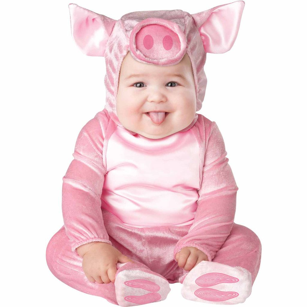 Baby Pig Dress Up Costume | Future babies | Pinterest | Future ...