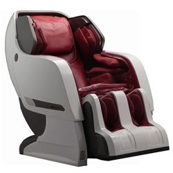 Check Out This Massage Chair For After A Hard Day S Work Or