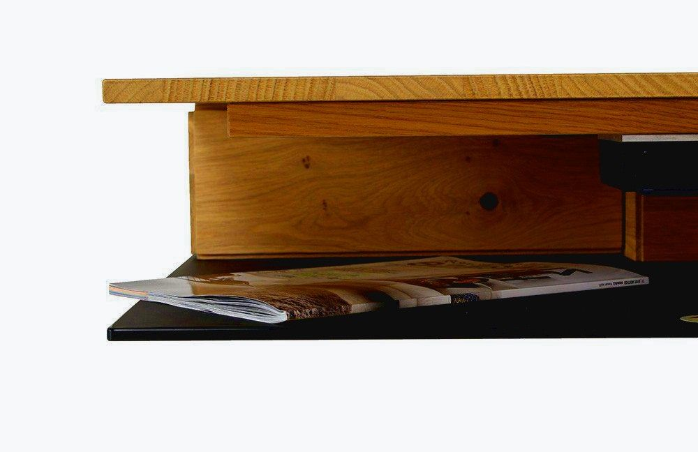 Table Basse Convertible 10