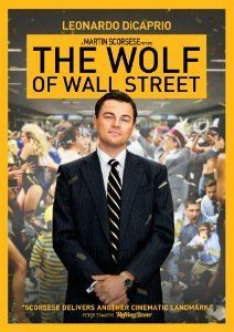 watch the wolf of wall street movie oline free wolf of on wall street movie id=81890