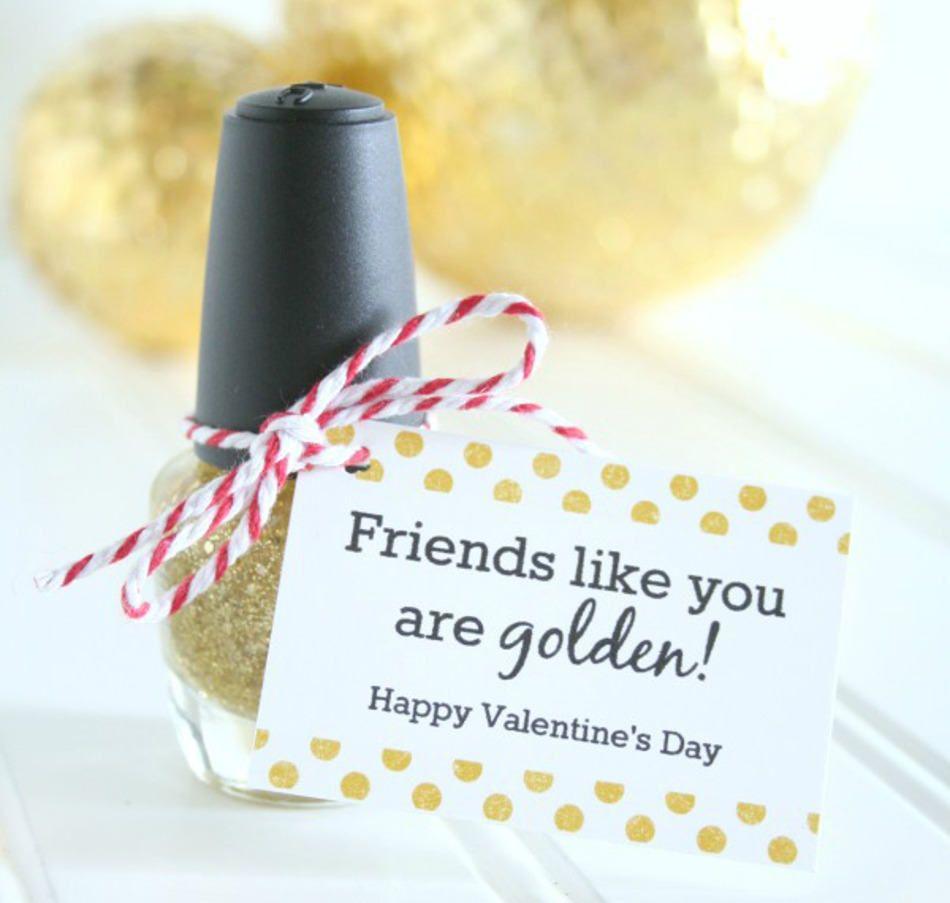 secret sister gift ideas under $10