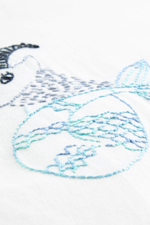 Zodíaco capricornio - diagrama | FREE PATTERNS | Pinterest ...