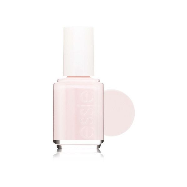 Essie Essie Summer Balls Collection Nail Color - Adore-A-Ball (11 CAD) ❤ liked on Polyvore featuring beauty products, nail care, nail polish, nails, nail color, nail varnish and essie nail polish