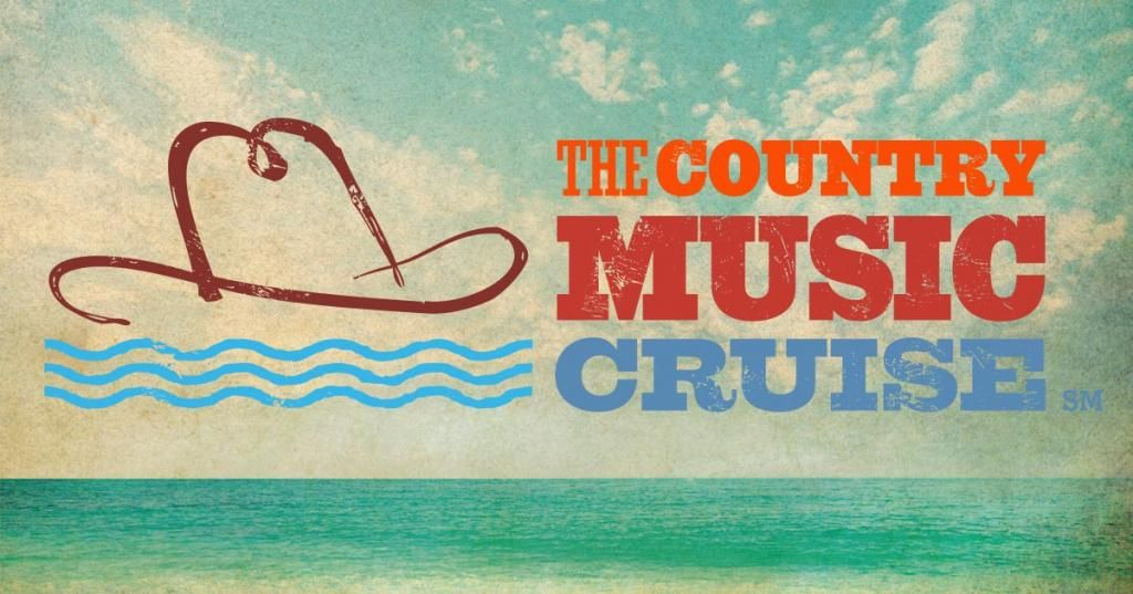 Country Music Cruise 2020.Country Music Cruise Sweepstakes Sweepstakes In 2019