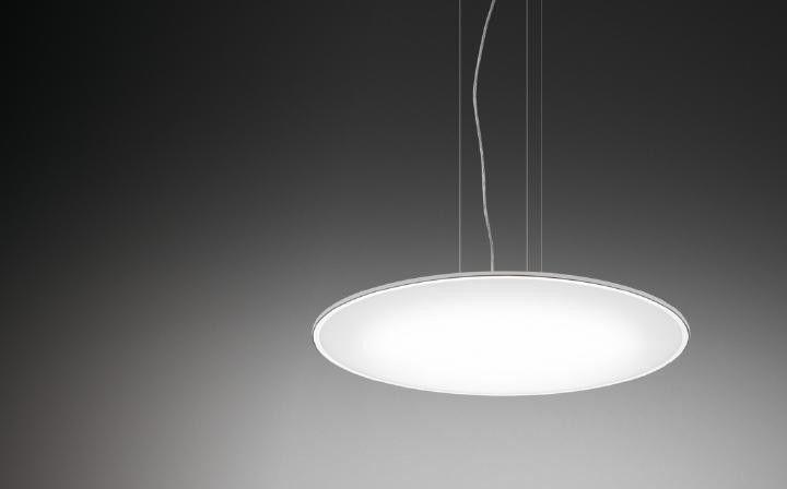 Hangeleuchte Ambiente Wandlampe Mit Stoffschirm Tischleuchte Rot Touch Lampe Messing Wohnzimmer Decken Deckenlampe Dimmbar Touch Lampe Led Leuchtmittel