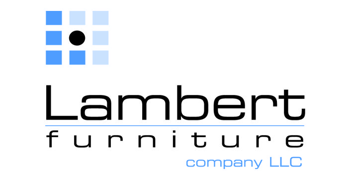 Furniture Logo | Lambert Furniture Logo