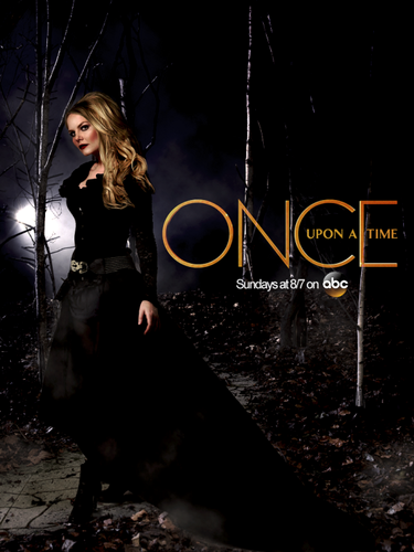 Once Upon A Time Fan Art Dark Swan Once Upon A Time Dark Swan Once Up A Time