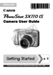 canon powershot sx110 is user manual organization pinterest rh pinterest com canon s110 manual canon sx110 is manual pdf
