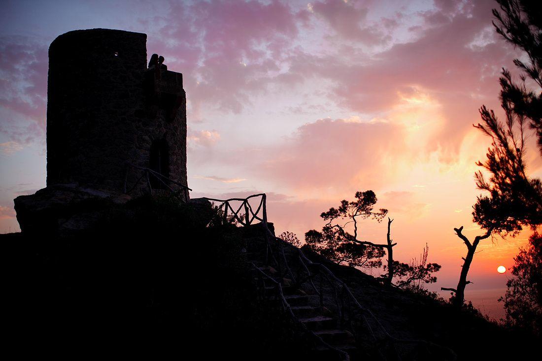 Hochzeitsreportage-Mallorca-103