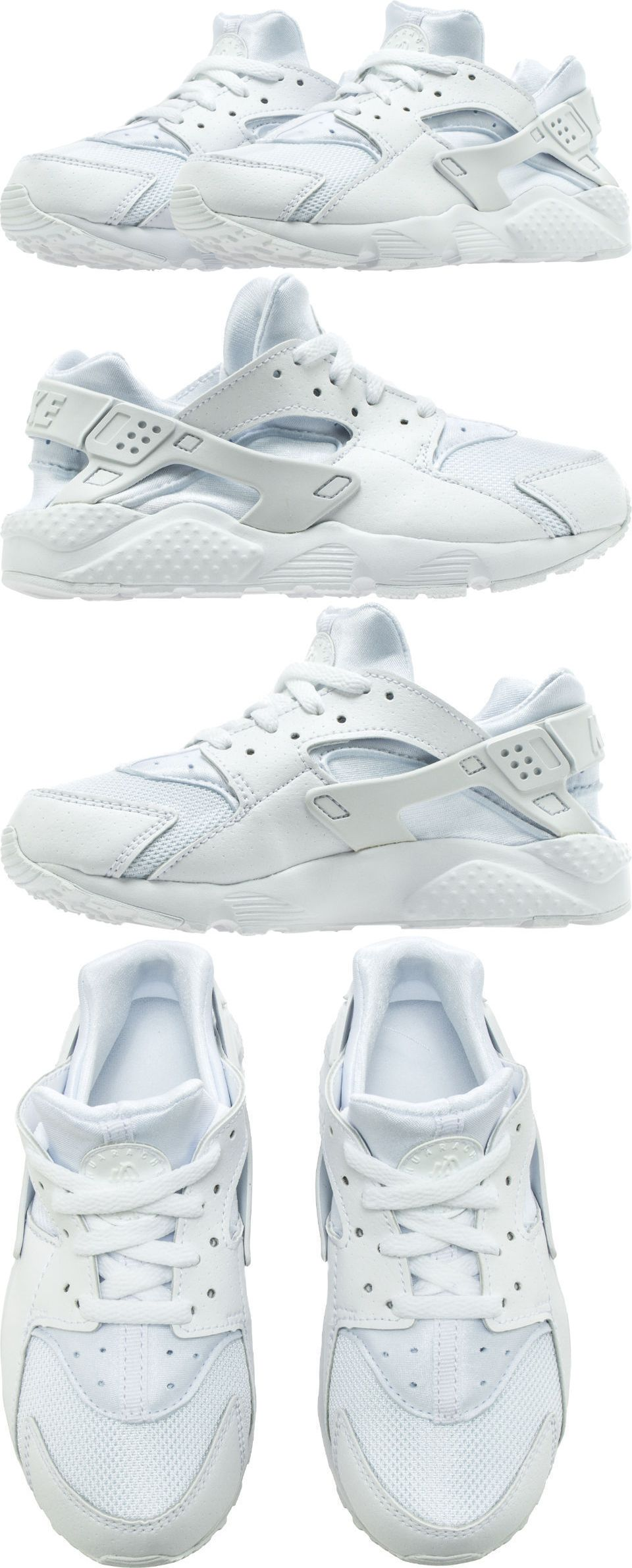 release date: e1961 e4de6 Boys Shoes 57929 Kids Nike Huarache Run (Ps) 704949-110 White White Brand  New Sizes 13.5C-2.5Y - BUY IT NOW ONLY 34.97 on eBay!
