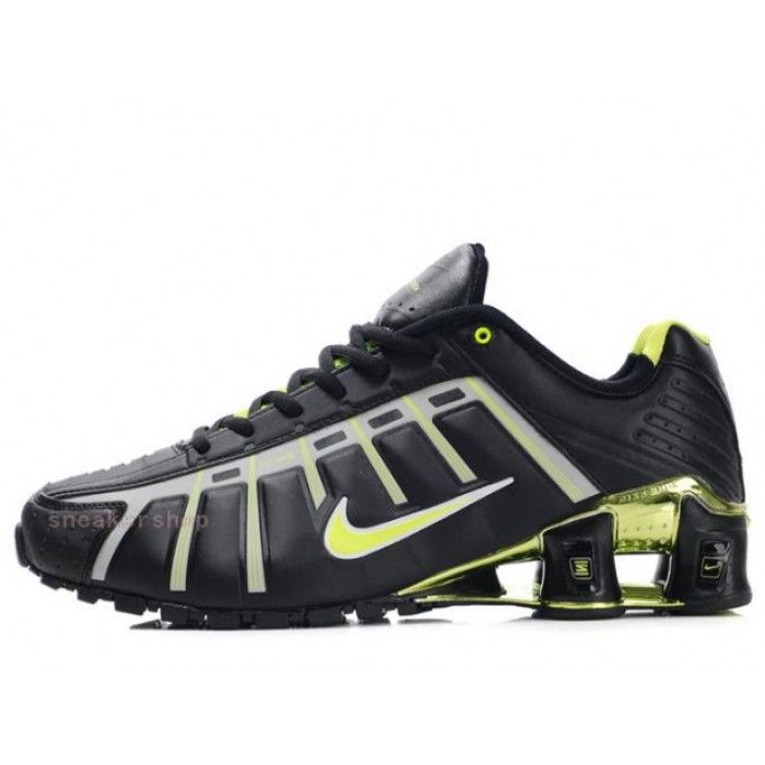 56be3818cd4 ... nz for white gold first rate dbb5e ab27e  australia nike sports nike  air max shoes nike mens shoes buy nike shox oleven f0243 ffd61