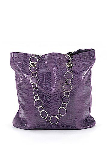 Unbranded Handbags Tote One Size