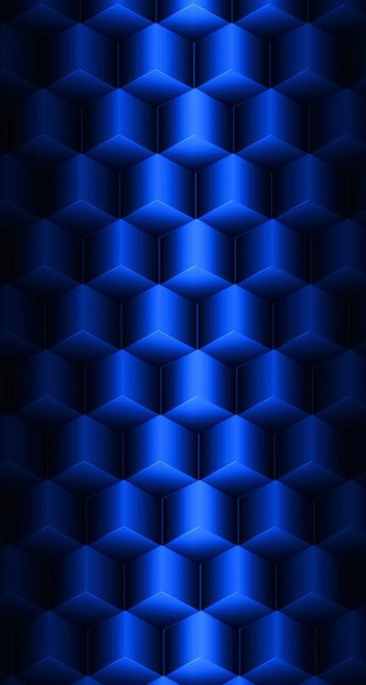 Blue Color Wallpaper For Computer Wallpapers And Backgrounds