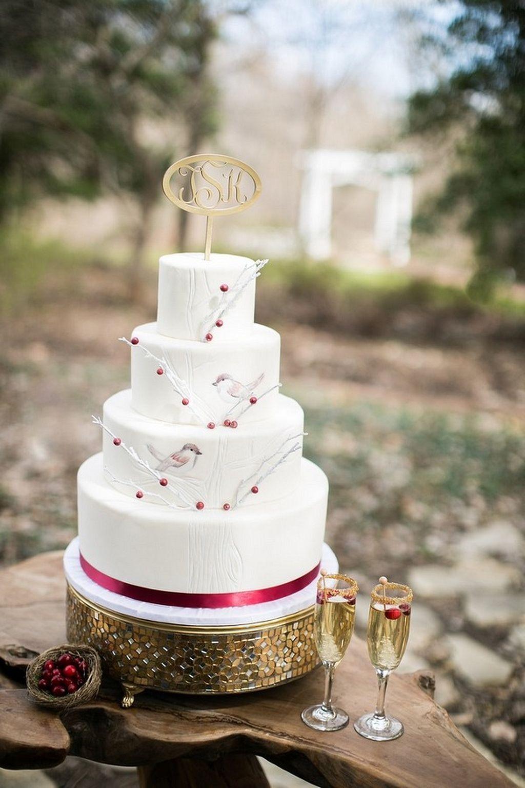 Romance Snow White Wedding Theme Ideas  Pinterest  Snow white