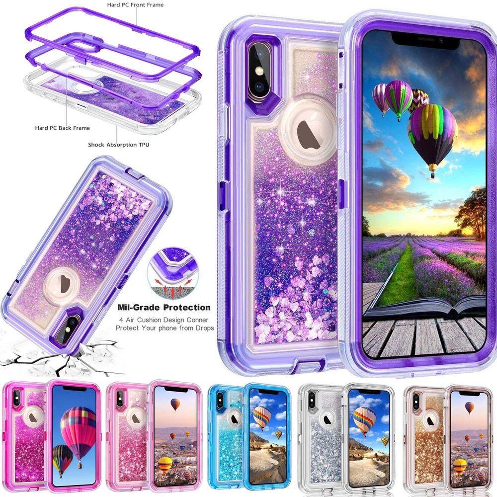 half off 3dedd 08b88 Glitter Iphone Case Ideas #glitteriphonecase #glitterphonecase For ...