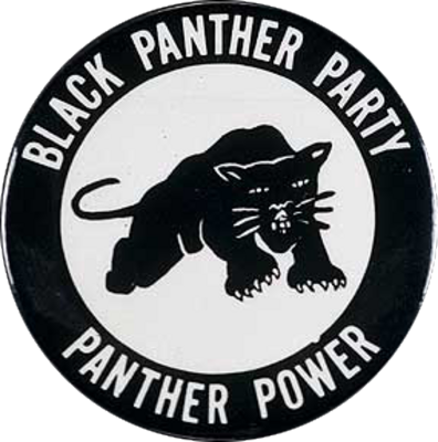 Pin On Say It Loud I M Black And I M Proud