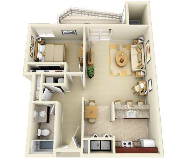 Eagle Lake Landing Apartment Decor Home Apartment Architecture
