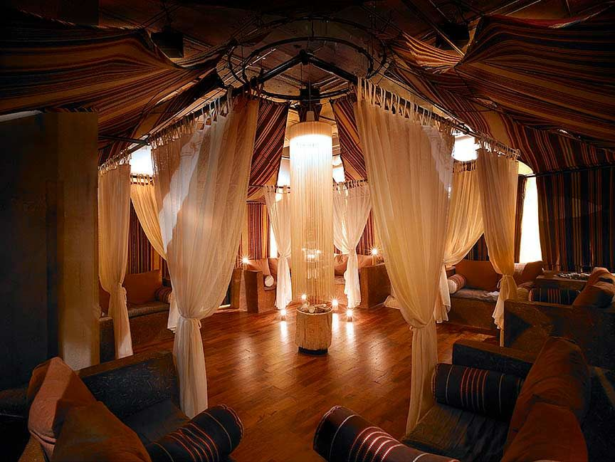 Meditation Rooms in Your Home   Ways Your Home Can Boost Your Self-Esteem