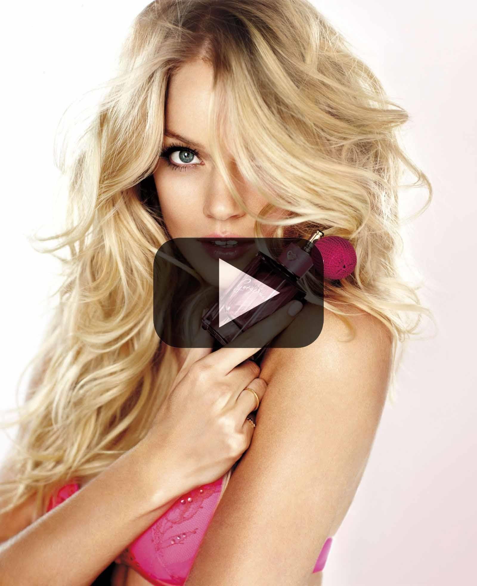 verified amateur creampie #sex #porn #video #phote #hot #girls