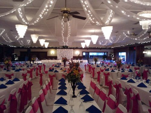 Aulizios Wedding Hall Best Price Catering And Food Hall Not Sure Halls Rental Wedding Hall Wedding
