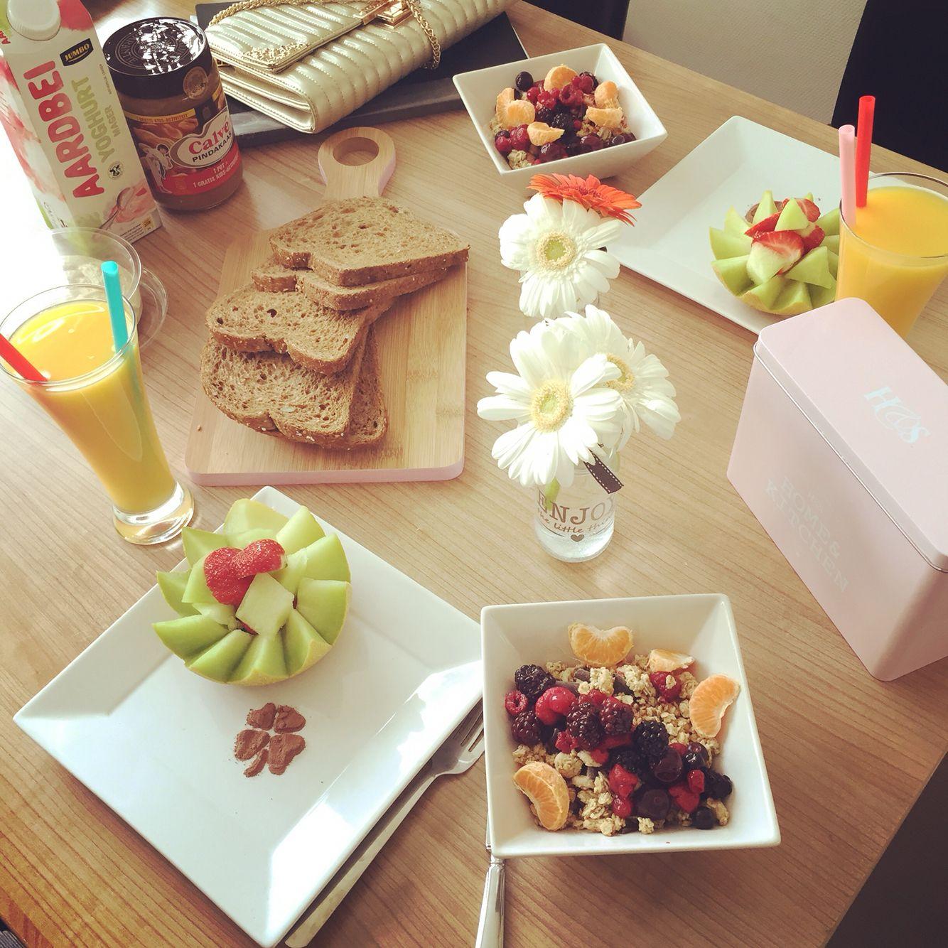 Food•