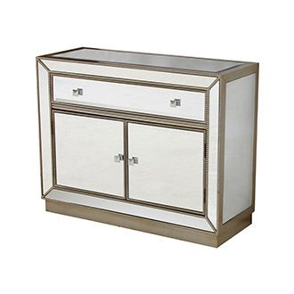 Cabinets Mirror Cabinets Cabinet Furniture Cabinet
