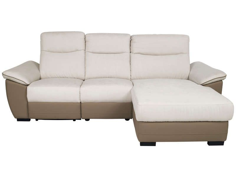 Soldes Canape Conforama Canape D Angle Relaxation Manuel Domo 4 Places Ventes Pas Cher Com Canape Soldes Canape Angle Canape Conforama