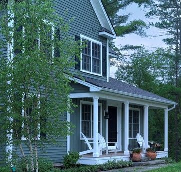 gallery for u003e sherwin williams foggy day exterior 50 shades of rh pinterest com