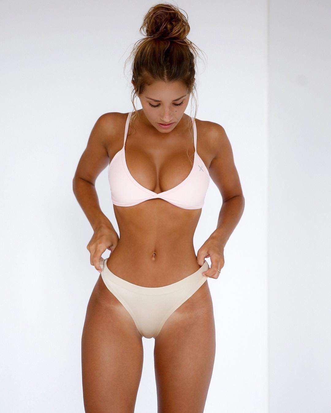 Elizabeth zaks youtube bikini whore Part 5 8
