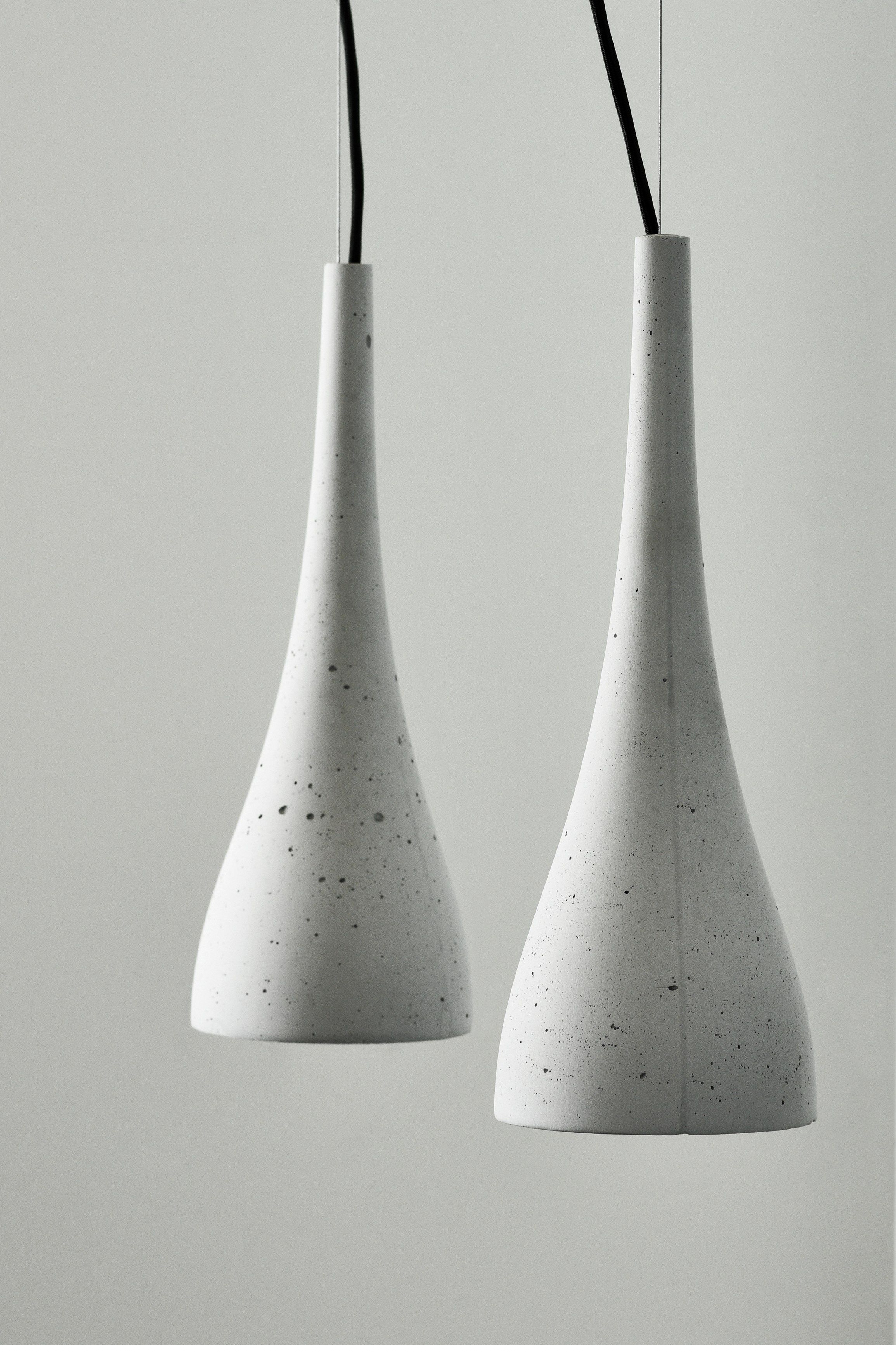 concrete portland contemporay innermost aqua by lighting pendant james light trio bartlett inner