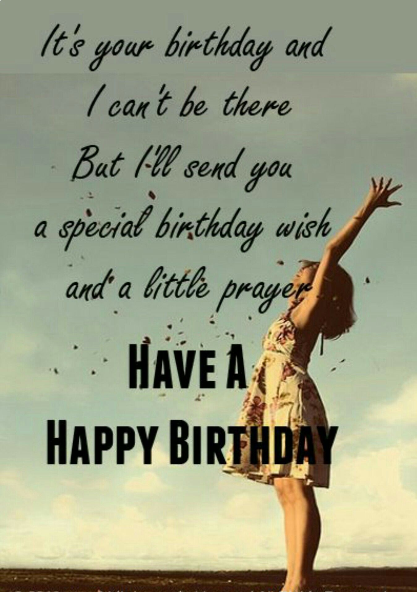 Pin by Alyson Turco on Happy Birthday | Pinterest ...
