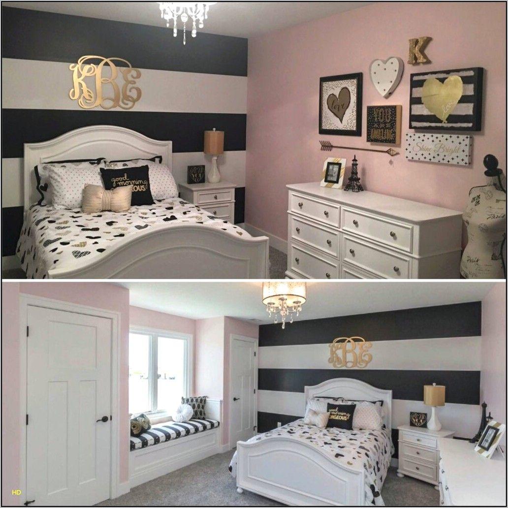 Deco De Chambre Fille Ado deco chambre fille ado pastel in 2020 | teenage girl bedroom