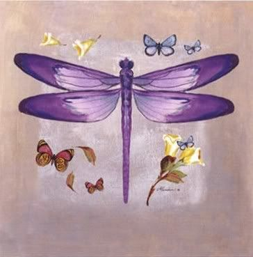 Purple Luna fly photo consuelo-gamboa-purple-dragonfly.jpg
