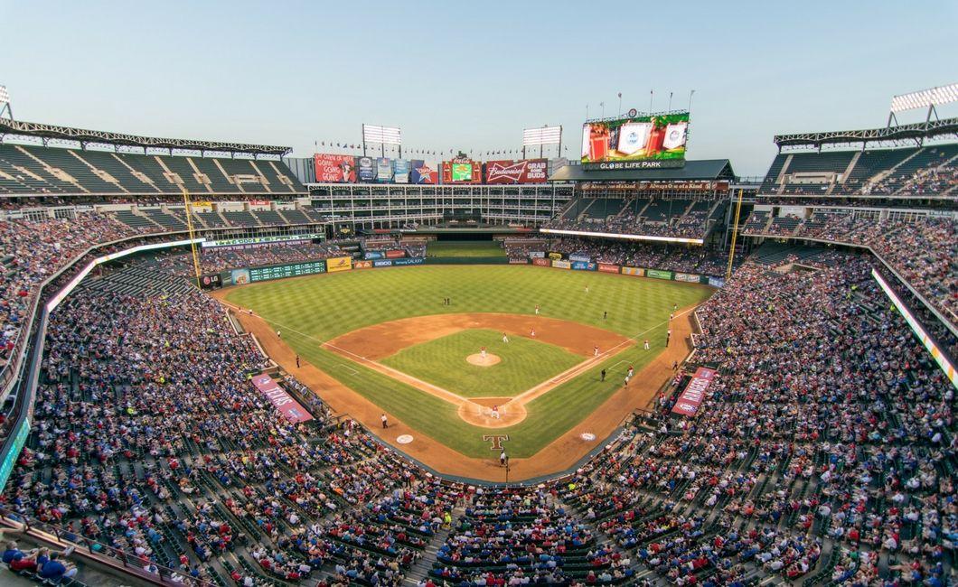 Major League Baseball launches new multimillion dollar