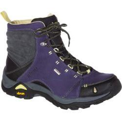 who sells Ahnu Montara Waterproof Boot – Women's Astral Aura 8.5 Online best  buy for sale