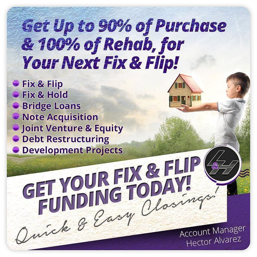 In store payday loans in maryland photo 8