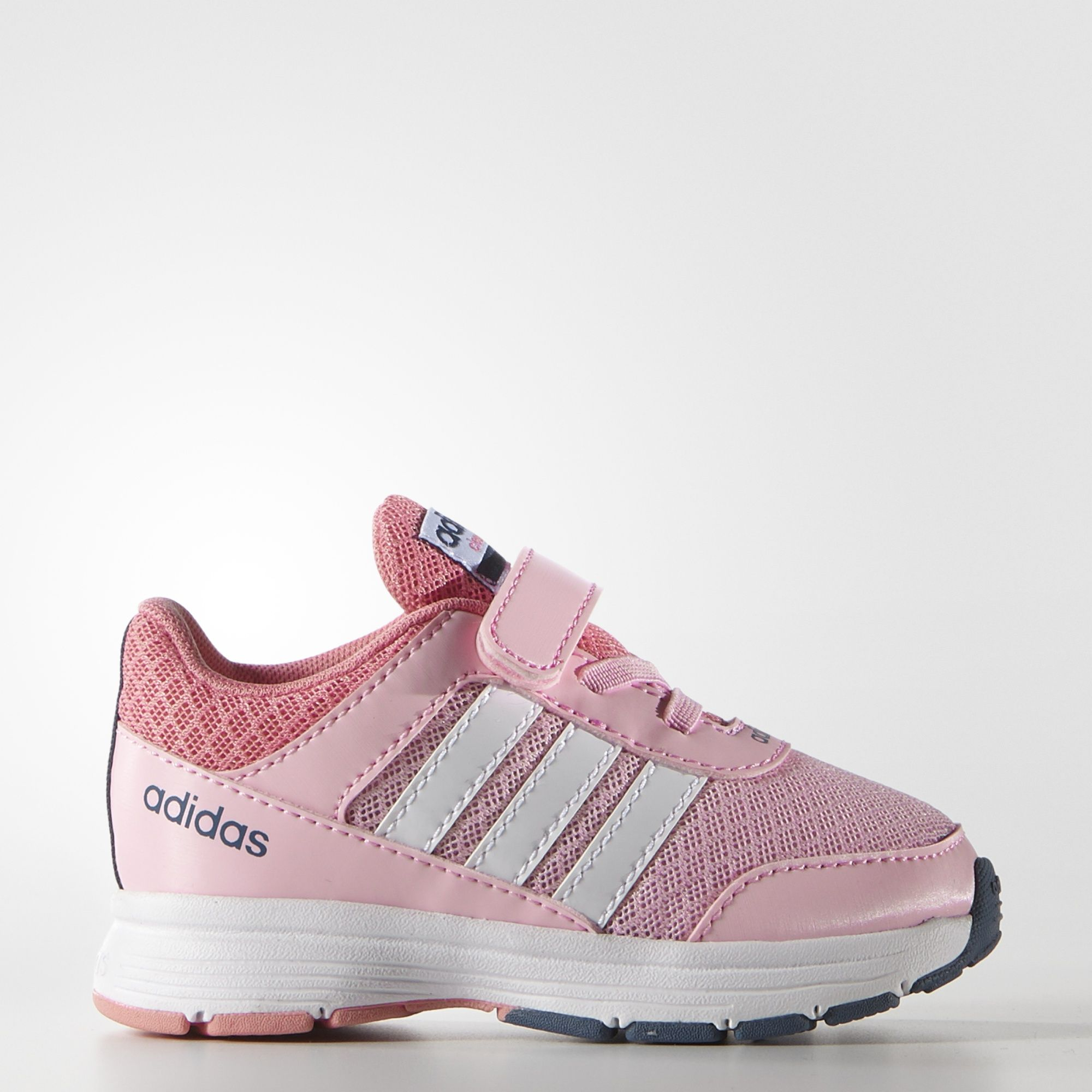 adidas shoes running kids sunset 632538