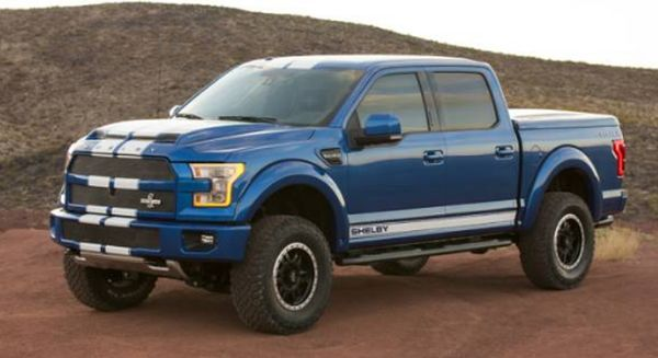 Shelby Truck Price >> 2016 Shelby F150 Price Cars Shelby F150 Ford Trucks