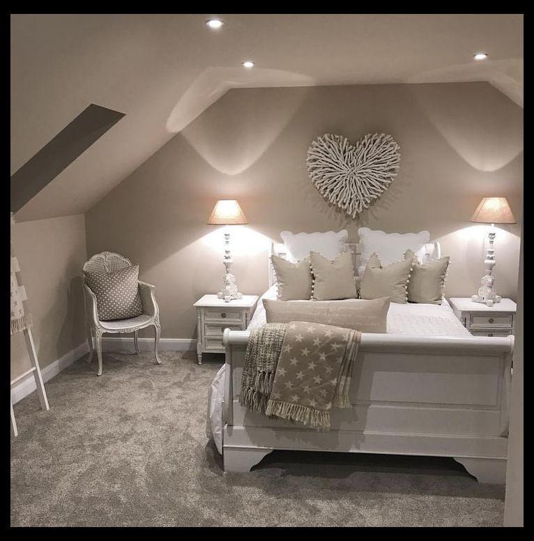 Warm Bedroom Color Schemes: Warm Bedroom Colors, Bedroom