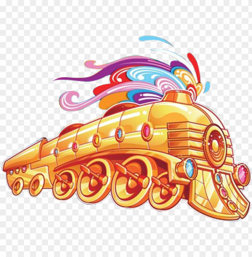 Soul Train Logo Png Image With Transparent Background Png Free Png Images In 2020 Soul Train Soul Train Party Soul Train Party Decorations