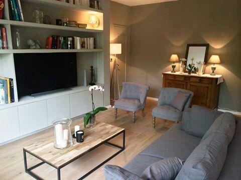 maisons vendre sur m6 sophie ferjani living room. Black Bedroom Furniture Sets. Home Design Ideas