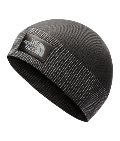6fee60c95 The North Face Men's Nite Flare Beanie | Running Caps, Hats and ...