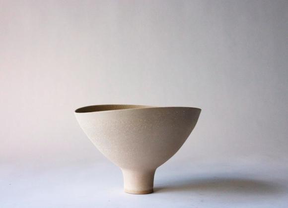 Ryota Aoki - Bijoux Bowl