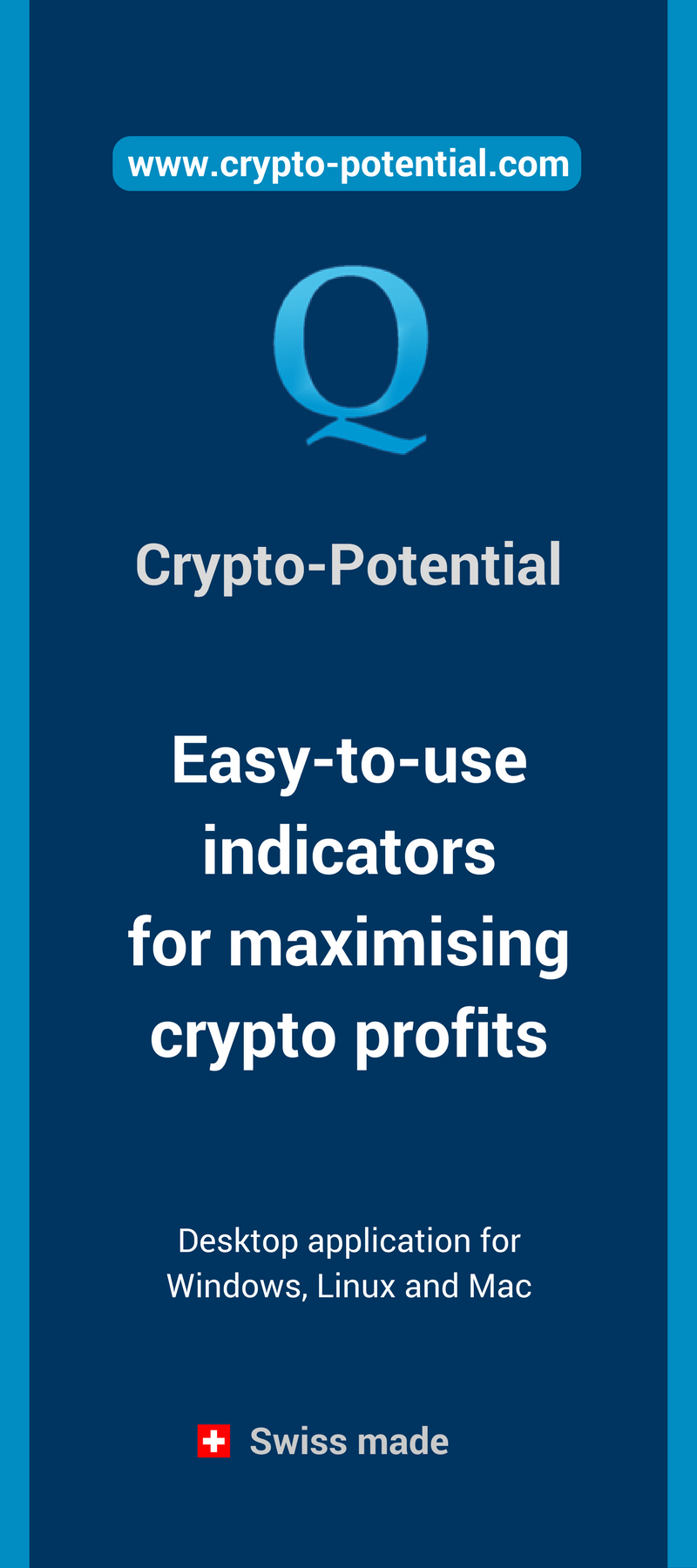best way to find new cryptocurrency