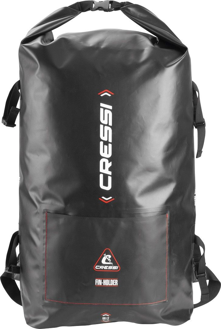 Cressi Dry Gara Cressi Professional Scuba Diving Equipment In 2020 Diving Equipment Scuba Diving Equipment Gear Bag