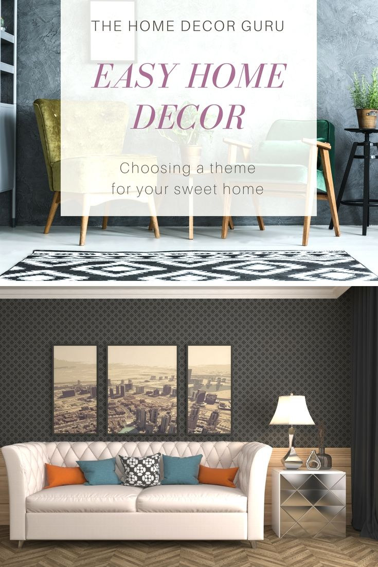 11+ Easy Home Decor Creative Ideas For Your Amazing Home Decor ...