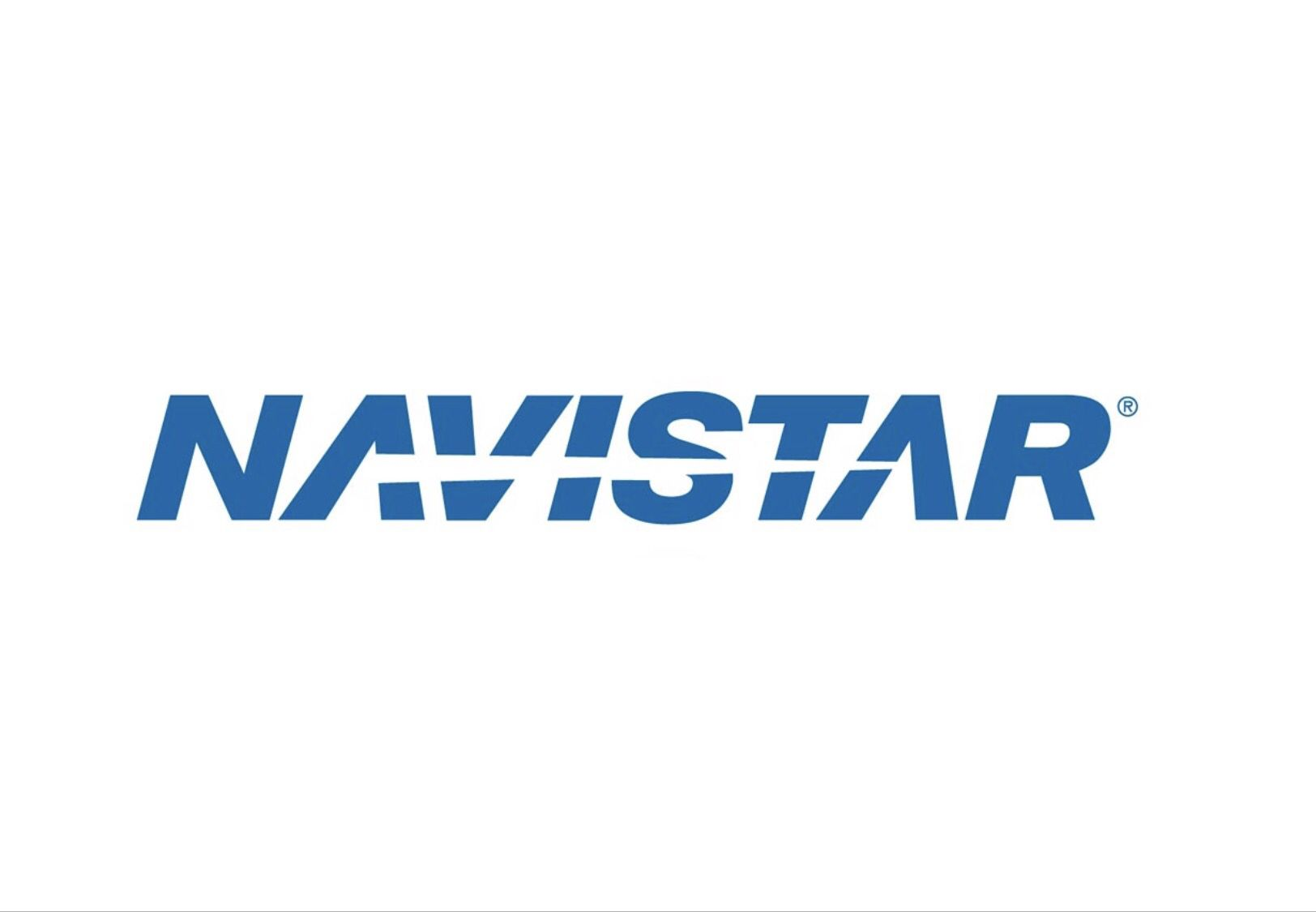 Navistar Is Ending Engine Production In Melrose Park Illinois By