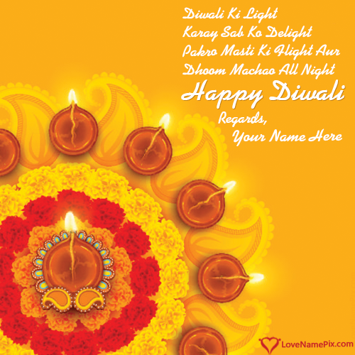 Best Diwali Quotes In Hindi With Name Happy Diwali Photos Happy Diwali Diwali