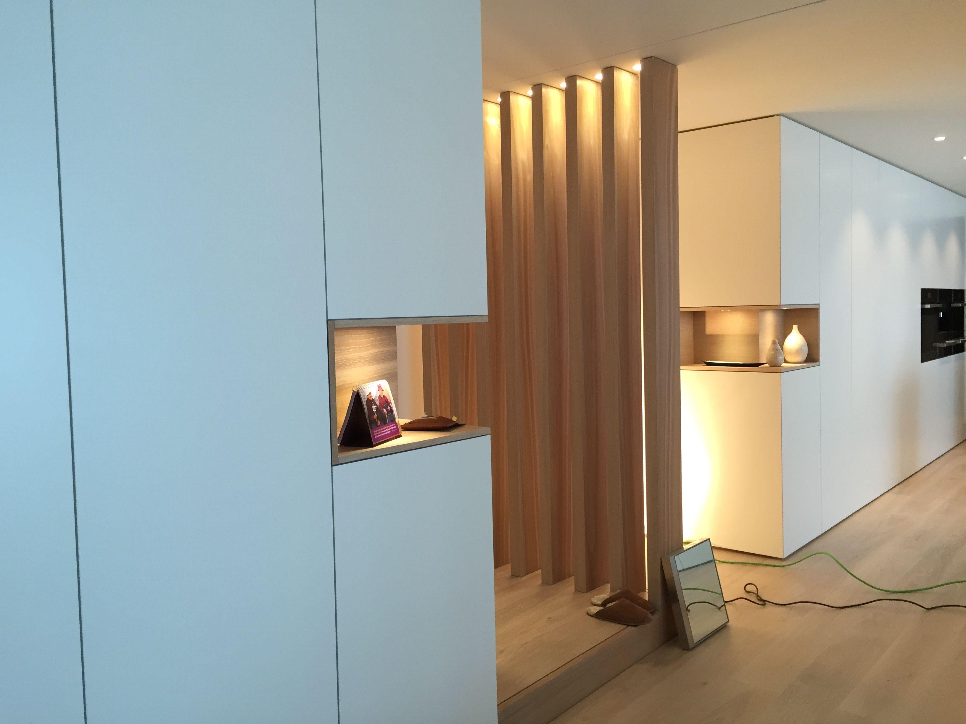 Innenarchitektur privat gerade abgeschlossene projekte for Innenarchitektur wohnzimmer holz