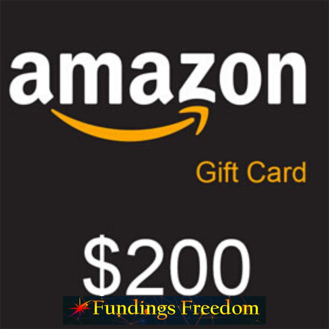 Buy Amazon Gift Card Voucher Prepaid Credit Card Amazon Gift Cards Amazon Gift Card Free
